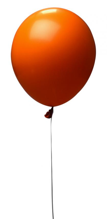 Image: Red Balloon.jpg