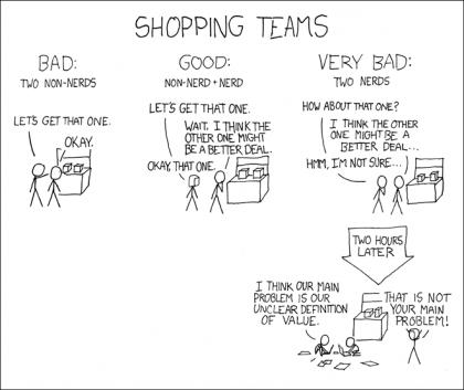Image: shopping_teams.png